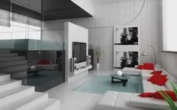 1 - 6 Months Residential Turnkey Interior Contractors