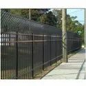 Security Fencing Wire Mesh