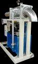 Dry Ice Pelletizer - 100kg/hr