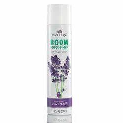 Melange Lavender Air Freshener