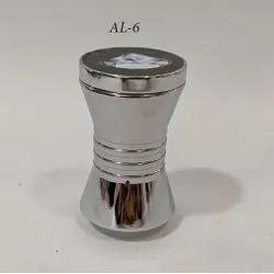 AL-6 Aluminium Sofa