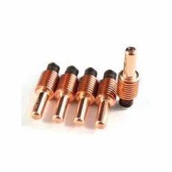 45 Amps Plasma Cutting Electrode