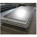 ALLOY 20 Sheets And Plates
