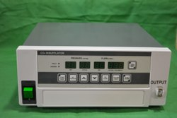 CO2 Laparoscopic Insufflator