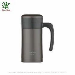 HBG-450-15 Vacuum Mug