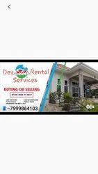 DEV RENTAL & Property