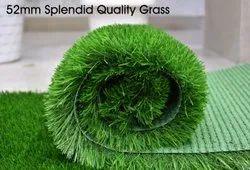 52 mm Splendid Super Soft Luxury Artificial Grass