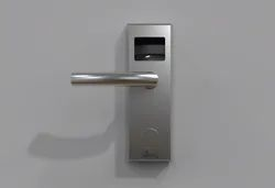 Spintly Smart Door Locks