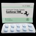 Cenforce 100 Tablet