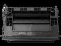 Genuine HP 37X High Yield Black Original Toner Cartridge CF237X