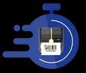 K219 Mobile Printer