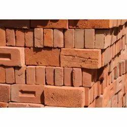Clay Haryana Jhajjar Bricks