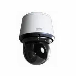 Pelco P2230L-ESR Spectra Pro Outdoor Camera, Range: 150 m