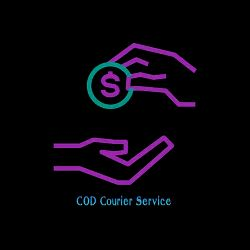 Overnight COD Courier Service, KHARIAR,Nuapada ODISHA