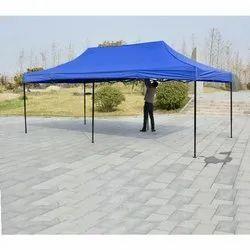 Gazebo Tent 10x20ft