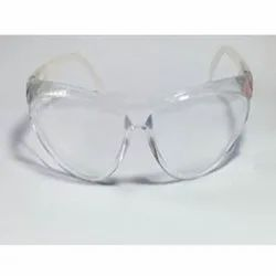 Sun 100 Safety / Industrial Goggles