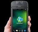 i9000s Handheld Payment Terminal