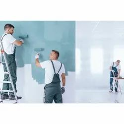 Painting Services In Bengaluru
