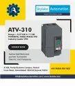 ATV-310 Schneider ATV310HU75N4E VFD, 7.5kW, 10 HP
