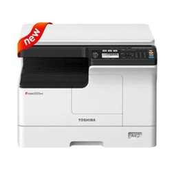 2523 A E Studio Toshiba Multifunction Printer
