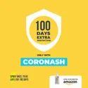 CORONASH Disinfection Spray