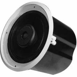 Electro-Voice EVID C 12.2 Speaker