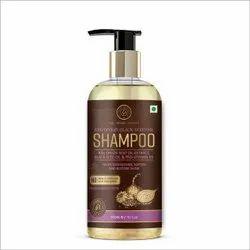 Red Onion Black Seed Oil Shampoo