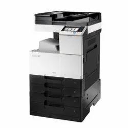 Sindoh N511 Multifunction Copier Machines