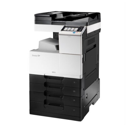 Sindoh N511 Multifunction Copier Machines