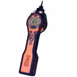 TVOC Portable Gas Detector