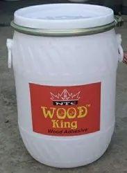 50 Kg Wood Adhesive