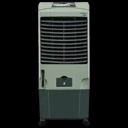 Tower Blue Star 60 L Desert Air Cooler (DA60EEA), Country of Origin: India