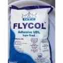 FLYCOL Super Bond UDL Adhesive