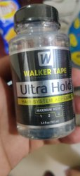 Ultra Hold Glue