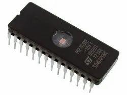 AT27C512 IC