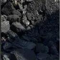 Australian Power Coal