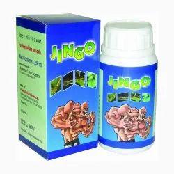 Jingo Organic Larvicide