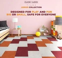 Multicolor Floor Mats And Carpets, Thickness: 5 Mm