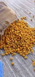 Kanchan Industries Bulb Turmeric, For Cooking