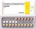 Triquilar 21S Kit Tab