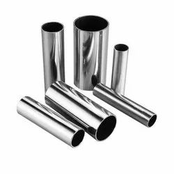 310H  Stainless Steel Pipe