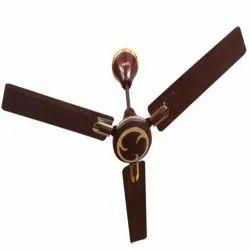 SE Ultra Ceiling Fan