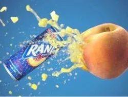 Peach Juice - RANI Brand, Packaging Size: 180mL