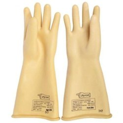 JYOT Electrical Shockproof Gloves