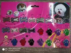 宠物混合标签
