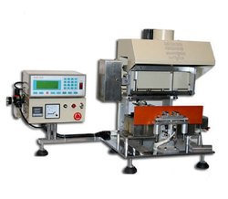 EE-201 Angular Soldering Machine