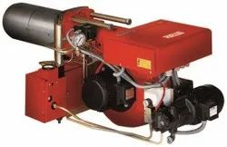 Red Press 100 N/Eco Two Stage Heavy Oil Burners