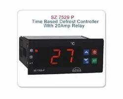 Sub Zero SZ-7529P On-Off Compressor Cooling Temperature Controller