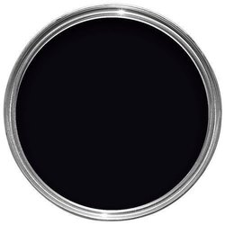 Anti Corrosive Epoxy Coating Service