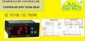 SZ-7510E On-Off Temperature Controller
